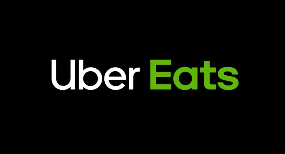 UberEatsを副業に稼ぐ